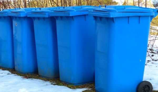 What Should Be Included With Rubbish Removal For Clients?