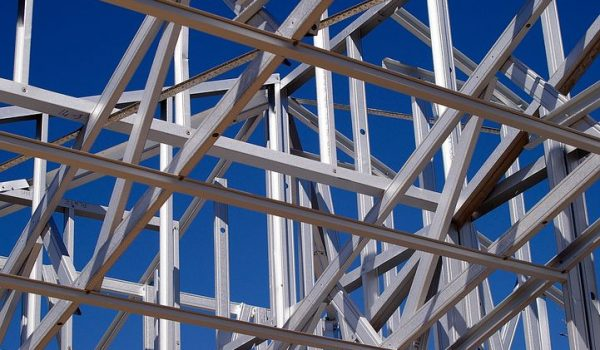 Where To Find Scaffolding In Sydney And How To Quickly Put A System Together