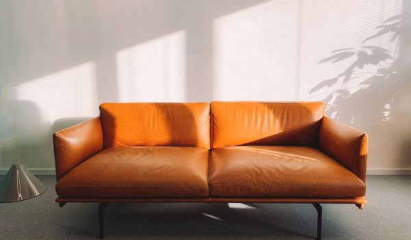 Why You Need Leather Lounges For Your Home