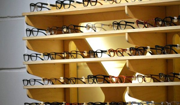 What To Do Before Buying Glasses Online
