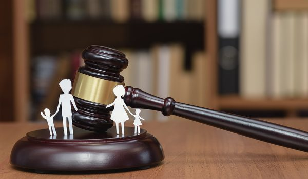 How Consultations With Family Lawyers Are Made Easy