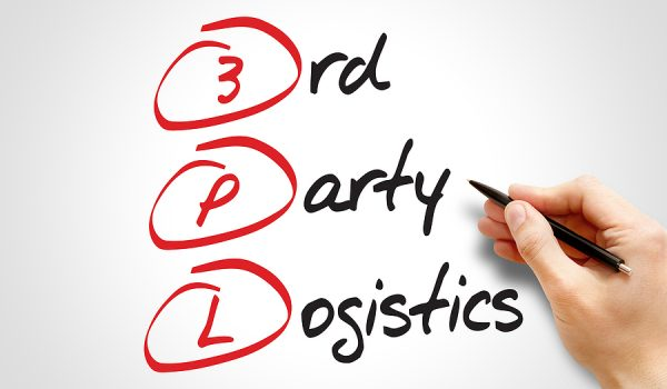 The Pros Of Using A Third Party Logistics Company For Your Business