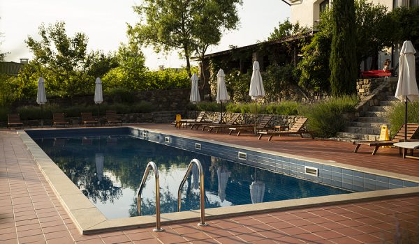Where You Can Find Excellent Swimming Pool Builders In Gold Coast Who Are Going To Do The Best Job Possible