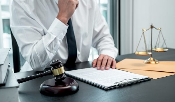 How Clients Can Work With Affordable Sydney Family Lawyers