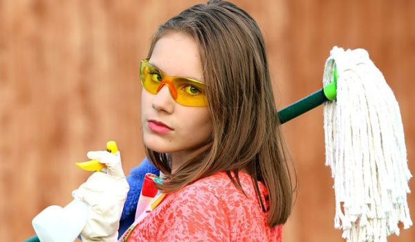 3 Reasons Why More People Go For Rubbish Removal Balmain Professionals