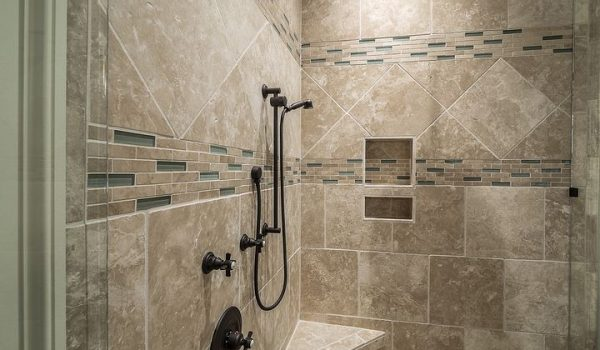 Residential Tips For Finding Specialists With Shower Repairs