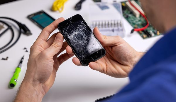 3 Indicators That You Need Samsung Repair In Sydney