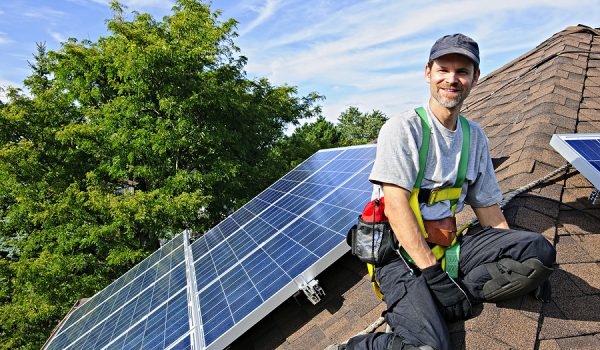 Reasons Why You Should Use Solar Power