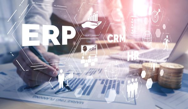 Client Incentives to Buy New ERP Software in Australia