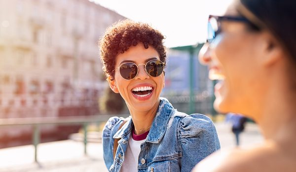 How To Choose The Right Garrett Leight Sunglasses