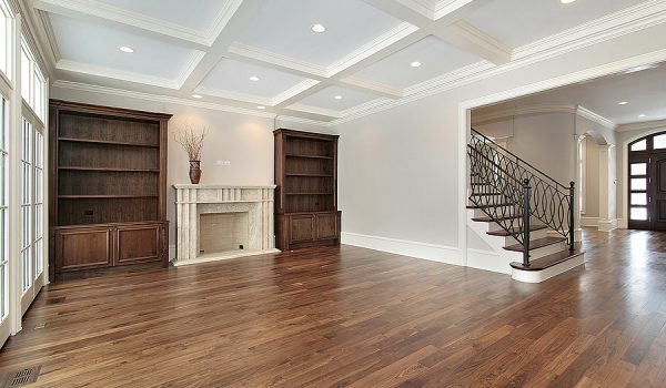 Why You Should Consider Sydney Timber Flooring